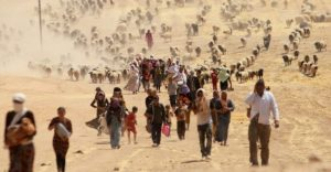 refugees-696x364