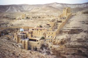 biblelands-desert
