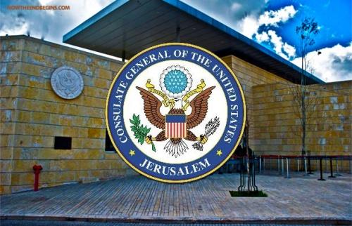 americanembassy